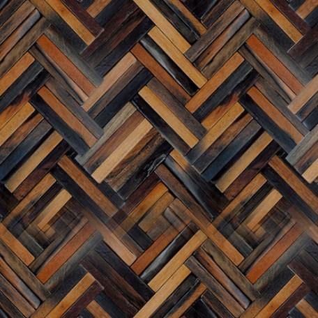 Aromatherapy wooden