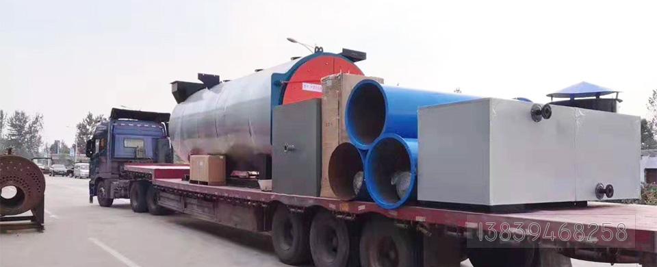 CWNS燃气冷凝常压热水12博bet联赛发货