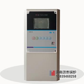 YLZK-X2/XP2568仁泰12博bet联赛控制器