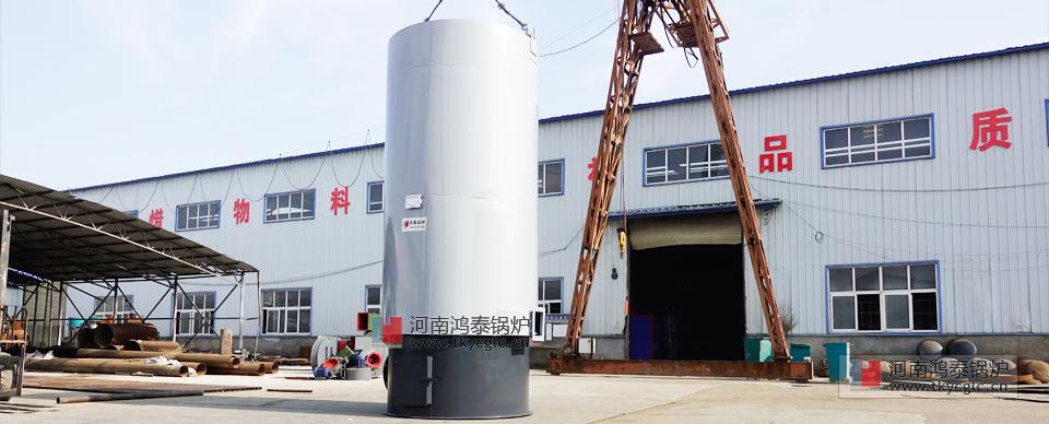 生物质养殖热风炉、燃煤烘干热风炉发广西柳州