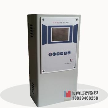 <font color='#FF6633'>YLZK-E2/EP2568 hongtai boiler controller</font>
