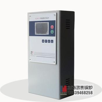 YLZK-E1/EP1368 hongtai boiler controller