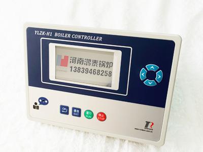 YLZK-HDQ1569 BOILER CONTROLLER 12博bet联赛控制器