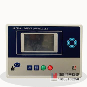 YLZK-H1/HP1769南京仁泰12博bet联赛控制器