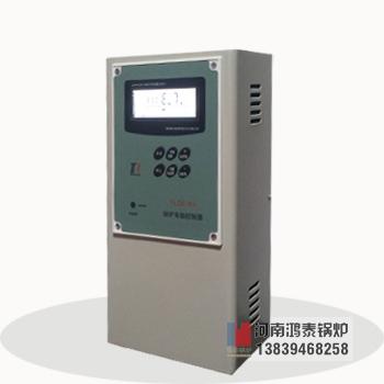YLZK-W4 Runtech Boiler controller