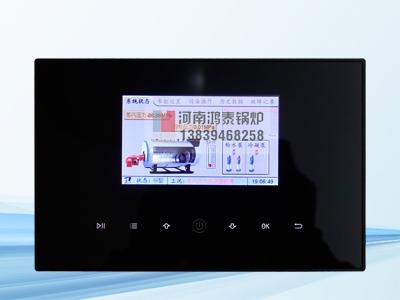 IPK2-1G南京中嘉12博bet联赛控制终端